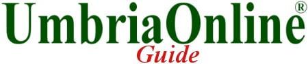 logo-umbria-online-guide