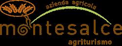 Agriturismo Montesalce
